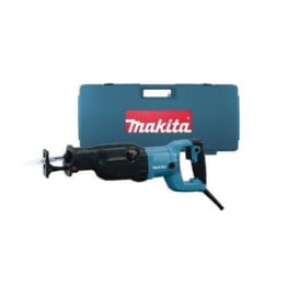 Makita JR3060T Säbelsäge