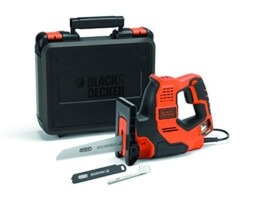 Black + Decker RS890K