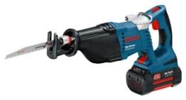 Bosch 0601645R02 GSA 36 V-LI