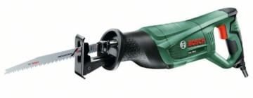 Bosch DIY Säbelsäge PSA 700 E