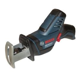 Bosch GSA 10,8 V-Li SOLO Akku-Säbelsäge