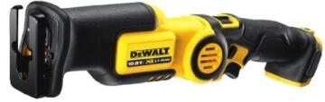 DeWalt DCS310N-XJ Akku-Säbelsäge