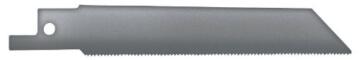 Einhell BT-AP 600 E