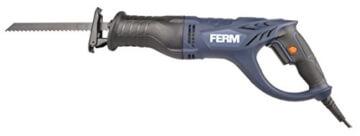 Ferm Säbelsäge RSM1018