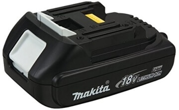 Makita DJR183Y1J Makpac SET