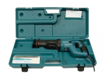 MAKITA JR 3050 T SET