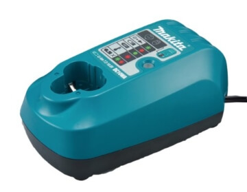 Makita JR102DWJ Akku-Reciprosäge 10,8V SET
