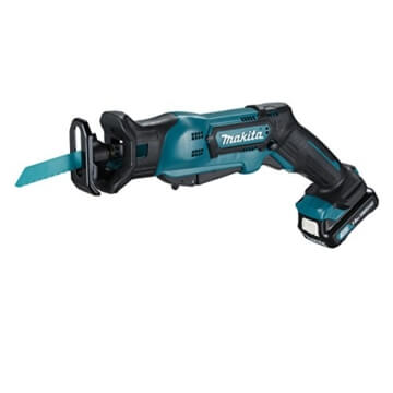 Makita JR103DY1J Akku-Reciprosäge