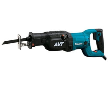 Makita JR3070CT Reciprosäge