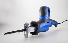Mini Säbelsäge 350 Watt