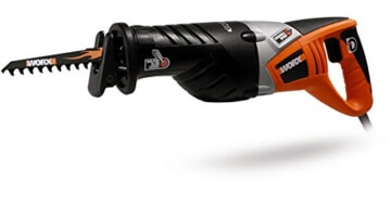 WORX Säbelsäge WX80RS.1