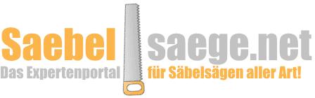 saebelsaegen-logo